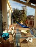 Villa 1470471 per 5 persone in Tolone