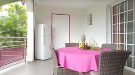 Holiday apartment 1470475 for 4 persons in Sainte Luce
