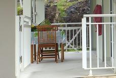 Ferienwohnung 1470476 für 2 Personen in Sainte Luce
