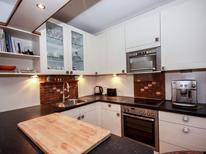 Ferienwohnung 1470481 für 3 Personen in Innsbruck