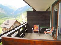 Rekreační byt 1470485 pro 2 osoby v Heiligenblut