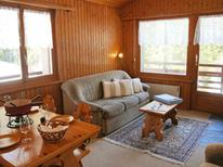 Apartamento 1470499 para 5 personas en Champex-Lac