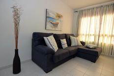 Holiday apartment 1470508 for 5 persons in El Medano