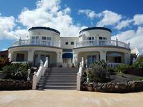 Vakantiehuis 1470538 voor 4 personen in Parque Holandes