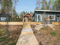 Ferienhaus 1470553 für 6 Personen in Sulkava