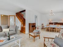 Casa de vacaciones 1470554 para 6 personas en Quiberon