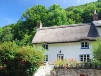 Ferienhaus 1470558 für 4 Personen in Bideford