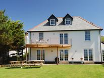 Casa de vacaciones 1470559 para 11 personas en Croyde