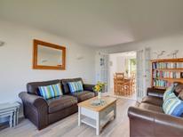 Casa de vacaciones 1470560 para 8 personas en Croyde