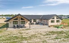 Villa 1470595 per 20 persone in Houstrup