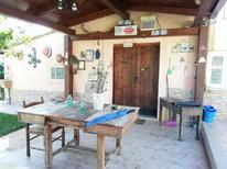 Apartamento 1470608 para 2 personas en Castrovillari