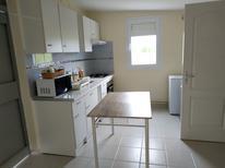 Apartamento 1470610 para 2 personas en Le Lamentin