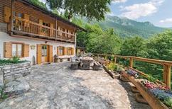 Vakantiehuis 1470615 voor 6 personen in Feltre