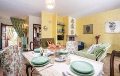Ferienhaus 1470625 für 6 Personen in Montebuono