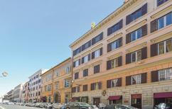 Appartement 1470626 voor 9 personen in Rome – Prati