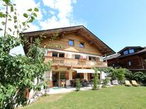 Holiday home 1470627 for 10 persons in Ellmau