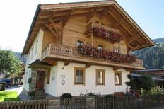 Holiday apartment 1470628 for 11 persons in Zell am Ziller