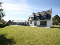 Maison de vacances 1470635 pour 12 personnes , Clohars-Carnoët