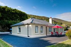 Holiday home 1470669 for 6 persons in Inch