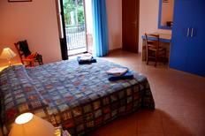 Holiday apartment 1470698 for 3 persons in Cefalù