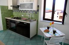 Holiday apartment 1470700 for 2 persons in Cefalù