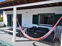 Holiday home 1470816 for 6 persons in Ribeira Chã