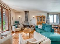 Ferienhaus 1470868 für 6 Personen in Prades-sur-Vernazobre