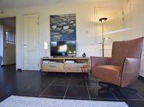 Ferienhaus 1470883 für 2 Personen in Zuidwolde