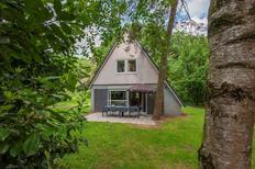 Ferienhaus 1470885 für 8 Personen in Oosterhout