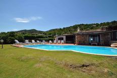 Vakantiehuis 1470925 voor 9 personen in Pantogia