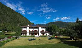 Holiday apartment 1470926 for 5 persons in Pieve di Ledro