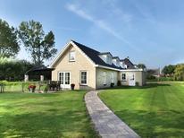 Ferienhaus 1470949 für 6 Personen in Schoorldam