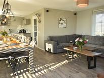 Maison de vacances 1470950 pour 14 personnes , Schoorldam