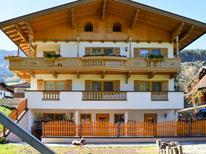Rekreační byt 1470954 pro 9 osob v Zell am Ziller