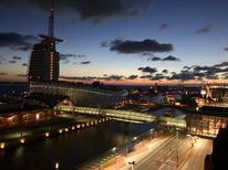 Holiday apartment 1470966 for 6 persons in Bremerhaven