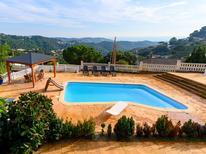 Villa 1471015 per 8 persone in Sant Cebrià de Vallalta