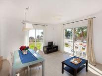 Mieszkanie wakacyjne 1471021 dla 6 osób w Miami Platja