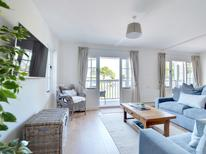 Holiday apartment 1471028 for 4 persons in Lynmouth