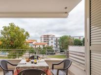 Ferienwohnung 1471040 für 4 Personen in Alghero