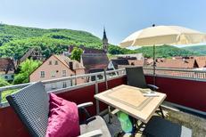Studio 1471061 für 2 Personen in Bad Urach