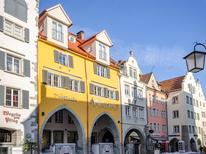 Holiday apartment 1471076 for 2 persons in Lindau am Bodensee