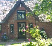 Ferienhaus 1471105 für 6 Personen in Tetenbüll