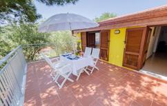 Ferienhaus 1471120 für 6 Personen in Palinuro