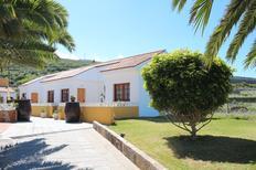 Zimmer 1471130 für 2 Personen in San Juan de la Rambla