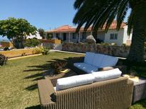 Zimmer 1471134 für 2 Personen in San Juan de la Rambla
