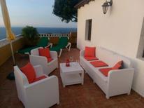 Ferienhaus 1471145 für 3 Personen in San Juan de la Rambla