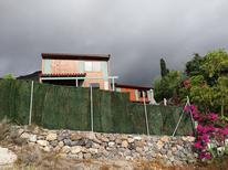 Ferienhaus 1471150 für 2 Personen in Guía de Isora