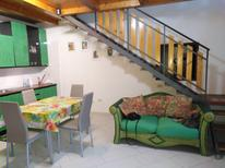 Holiday home 1471159 for 4 persons in Pompei