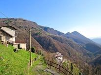 Ferienhaus 1471165 für 8 Personen in Aurano