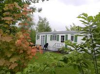 Casa móvil 1471169 para 4 personas en Turnhout